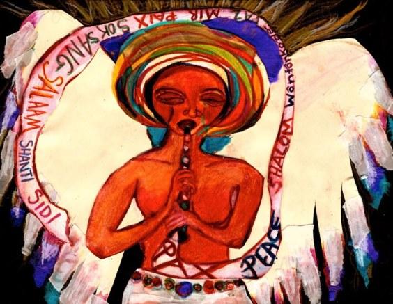 6-ebsinclair_-peaceangel-torso