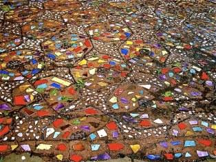 tilesfloorcolors